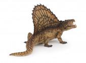Figura dinossauro Dimetrodon Papo