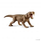 Figura Dinossauro Dinogorgon