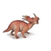 Figura Dinossauro Estiracossauro Papo