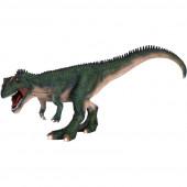 Figura Dinossauro Giganotosaurus Mojo Deluxe II