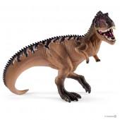 Figura Dinossauro Giganotossauros