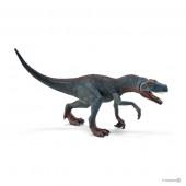 Figura Dinossauro Herrerasaurus