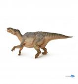 Figura Dinossauro Iguanodon Papo