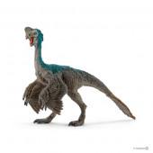 Figura Dinossauro Oviraptor