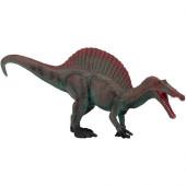 Figura Dinossauro Spinosaurus Mojo Deluxe II