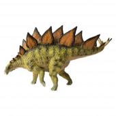 Figura Dinossauro Stegosaurus