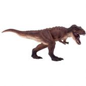 Figura Dinossauro T-Rex Mojo Deluxe II