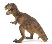 Figura Dinossauro T-Rex Papo