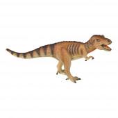 Figura Dinossauro T-Rex