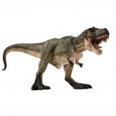 Figura Dinossauro Tyrannosaurus Mojo Deluxe II