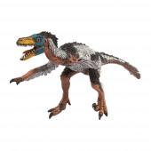 Figura Dinossauro Velociraptor
