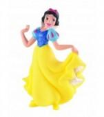 Figura Disney Branca de Neve