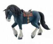 Figura Disney Cavalo Angus Merida Brave