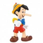 Figura Disney Pinoquio