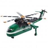 Figura Disney Planes Windlifter - D