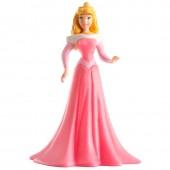 Figura Disney Princesa Aurora 9cm