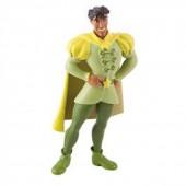 Figura Disney Principe Naveen da Princesa e o Sapo