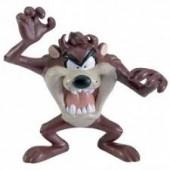 Figura Disney Tazmania 7cm.