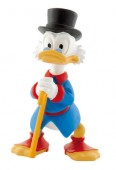 Figura Disney Tio Patinhas