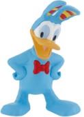 Figura Donald Páscoa - C