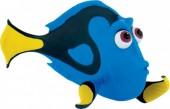 Figura Dory filme Procurando Nemo - D