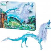 Figura Dragão Sisu - Raya e o Último Dragão