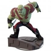 Figura Drax Guardião da Galáctica