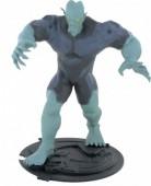 Figura Duende Verde Spiderman