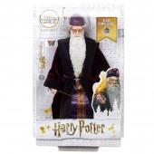 Figura Dumbledore Harry Potter 26cm
