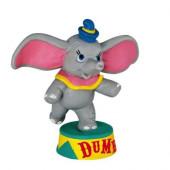 Figura Dumbo Disney