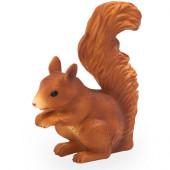 Figura Esquilo Mojo S