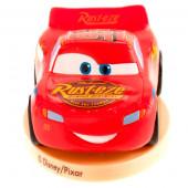 Figura Faisca Cars McQueen