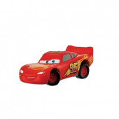 Figura Faísca McQueen Cars 3