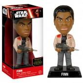 Figura Finn Star Wars