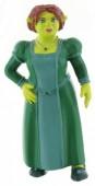 Figura Fiona - Shrek