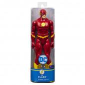 Figura Flash DC Comics 30cm