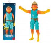 Figura Fortnite Fishstick 30cm