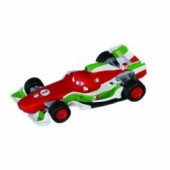 Figura Francesco Cars - D
