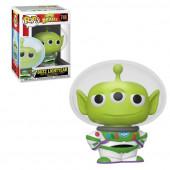 Figura Funko POP! Alien Remix - Buzz Lightyear