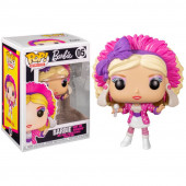 Figura Funko POP! Barbie And the Rockers