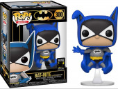 Figura Funko POP! Batman - Bat-Mite 1st Appearance 1959