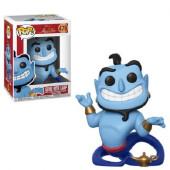 Figura Funko POP! Disney Aladdin - Genie with Lamp