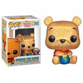 Figura Funko POP! Disney Winnie the Pooh - Winnie the Pooh (Special Edition)