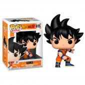 Figura Funko POP! Dragon Ball Z - Goku