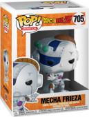 Figura Funko POP! Dragon Ball Z - Mecha Frieza