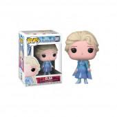 Figura Funko POP! Frozen 2 - Elsa