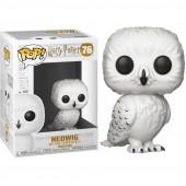 Figura Funko POP! Harry Potter - Hedwig