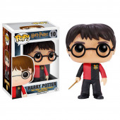 Figura Funko POP! Harry Potter Triwizard Tournament - Harry Potter