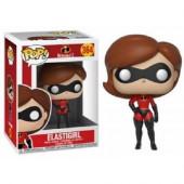 Figura Funko POP! Incredibles 2 - Elastigirl