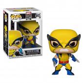 Figura Funko POP! Marvel 80 Years - Wolverine